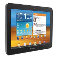 Samsung Galaxy Tab 8.9 Android Tablet Now Available for Preorder