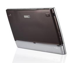 Asus Eee Pad Slider SL101 Android Tablet Now Available