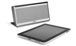 Bose SoundLink Wireless Portable Speaker