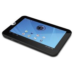 "Toshiba Thrive 7"" Android Tablet"