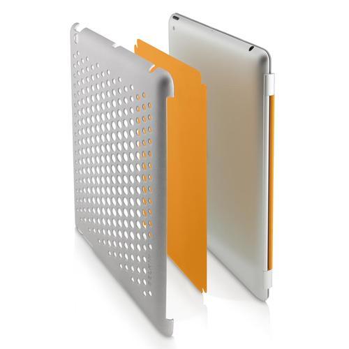 Belkin Emerge 024 iPad 2 Case