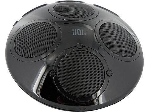 JBL On Tour iTB Portable Bluetooth Speaker System