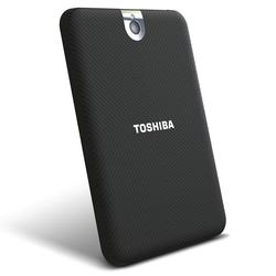 Toshiba Thrive 7″ Android Tablet