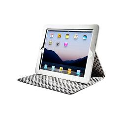 Space Invaders Themed iPad 2 Case