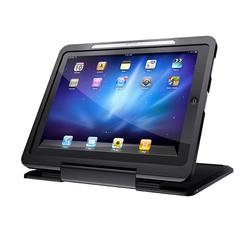 CruxCase Crux360 iPad 2 Keyboard Case