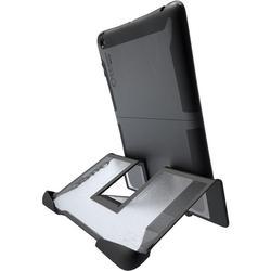 OtterBox Reflex Series iPad 2 Case