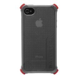 Ballistic Life Style Series iPhone 4 Case