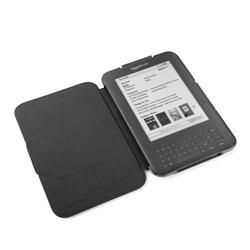 Speck FitFolio Kindle 3 Case