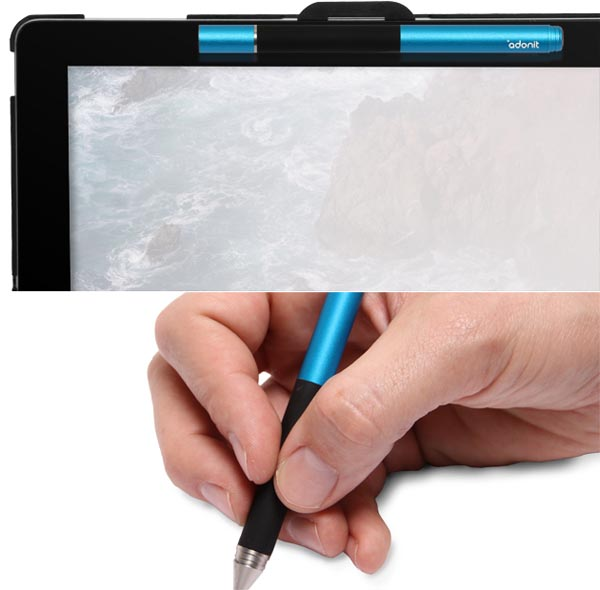 Adonit Jot Capacitive Touch Stylus