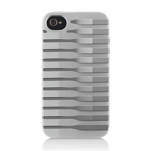Belkin Essential 010 iPhone 4S Case