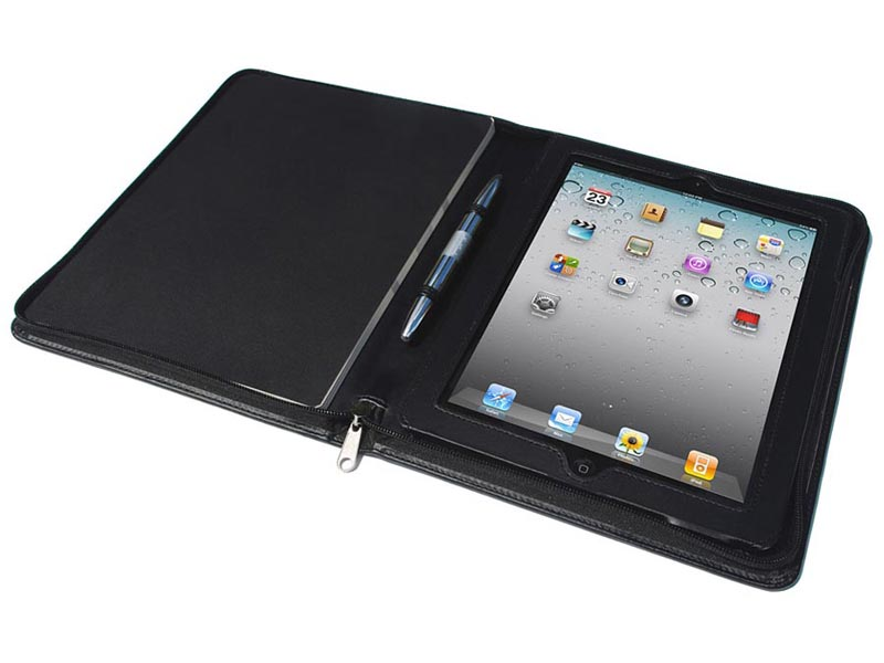 Candy Note iPad 2 Case