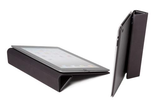 Case-Mate Tuxedo iPad 2 Case
