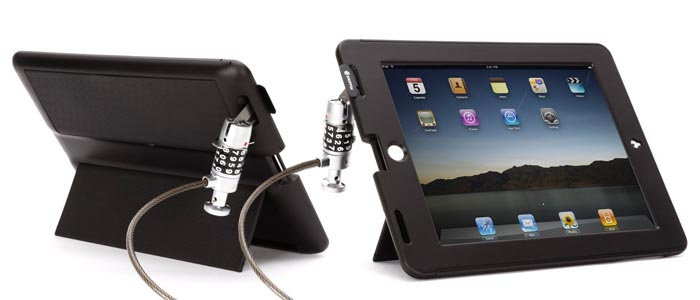 Griffin TechSafe iPad 2 Case