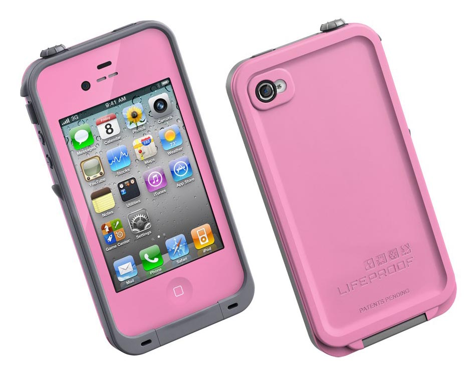 Buy Iphone Case Online