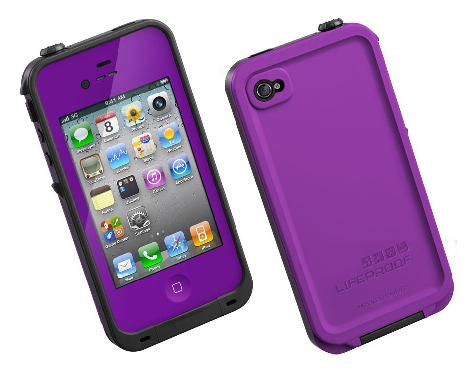 Waterproof Iphone S Case Amazon