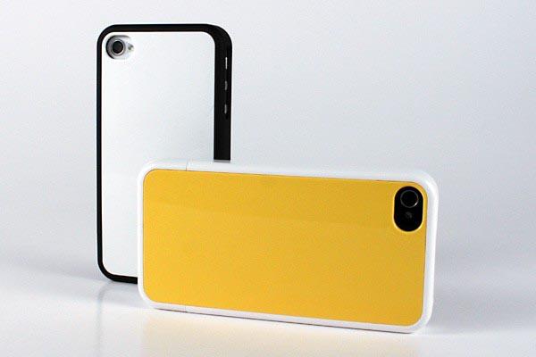 Mykase iPhone 4S Case
