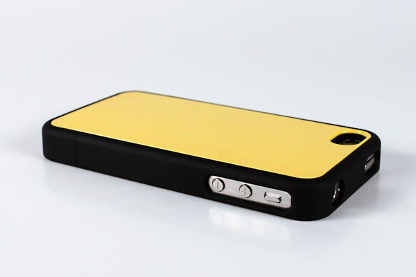 Mykase iPhone 4S Case