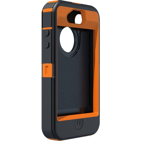 Otterbox Iphone  Waberdicht