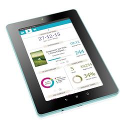 Kobo Vox Android Tablet