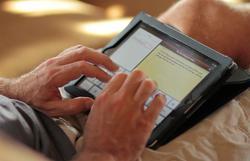 ZooGue Genius iPad 2 Case