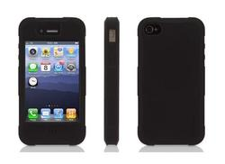 Griffin Protector iPhone 4 Case