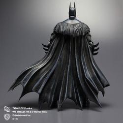 play_arts_kai_arkham_asylum_batman_action_figure_5.jpg