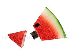 Fruit USB Flash Drive
