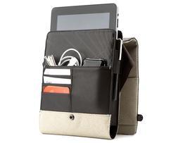 Booq Boa Push iPad Bag