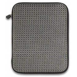 Levenger Gear-Pod iPad 2 Case