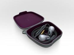 Logitech Ultimate Ears 500vi Headset