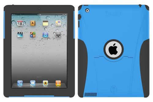Trident Aegis Series iPad 2 Case