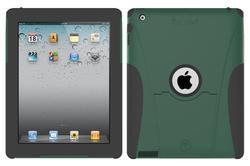 Trident Aegis Series iPad 2 Case