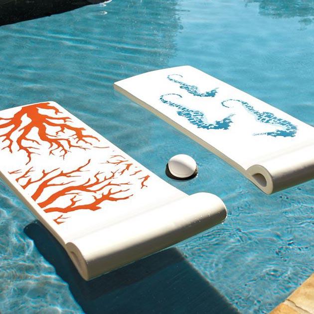 Audio Unlimited Poolpod Wireless Waterproof Speaker