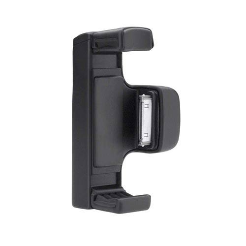 Belkin LiveAction Camera Grip for iPhone 4 and iPod Touch
