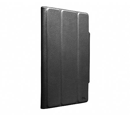 case_mate_tuxedo_kindle_fire_case_1.jpg