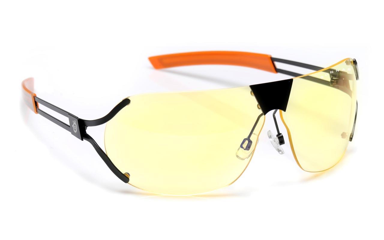 Latest Glasses Design