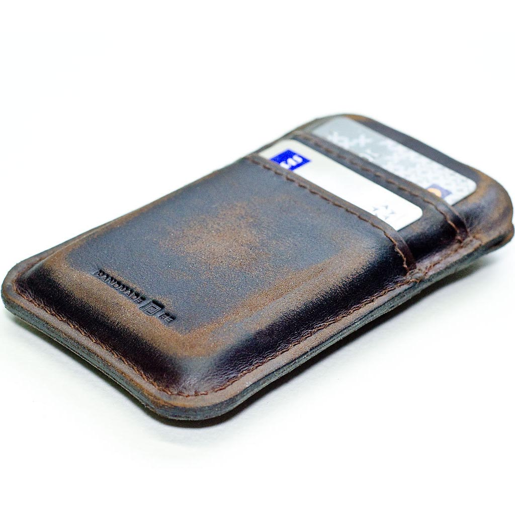 Iphone  Wallet Case Review