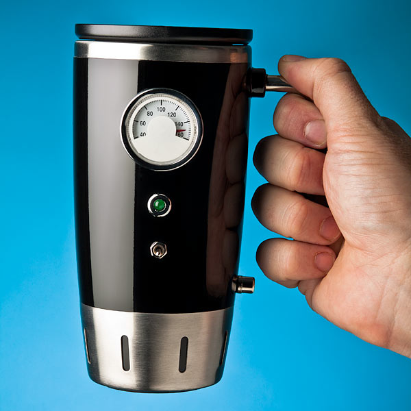 Heated Travel Mug Site Kohls Com