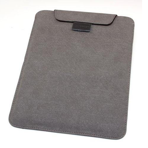 JAVOedge Austin Flex iPad 2 Sleeve