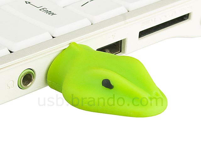 lizard_shaped_usb_flash_drive_5.jpg