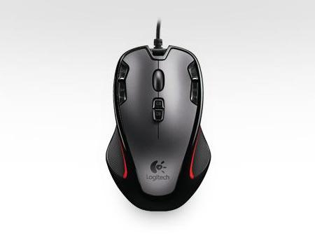 logitech_g300_gaming_mouse_2.jpg