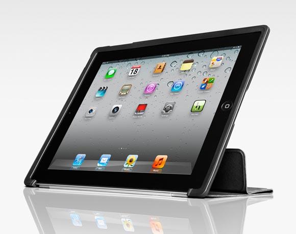 REV360 Smart iPad 2 Case