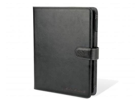 Scosche keyPAD p2 iPad 2 Keyboard Case