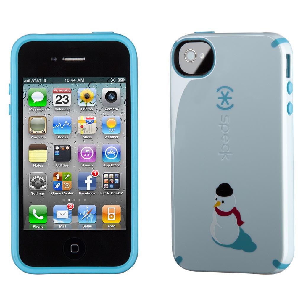 Soft Rubber Iphone  Plus Case