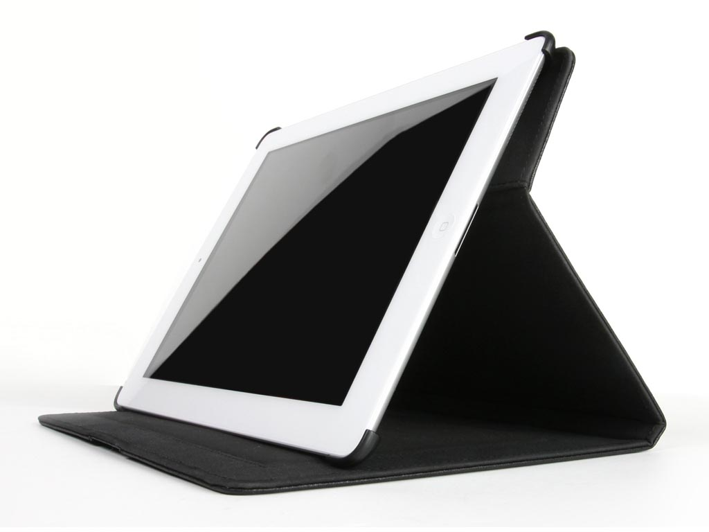 TheJoyFactory Folio360 II iPad 2 Case