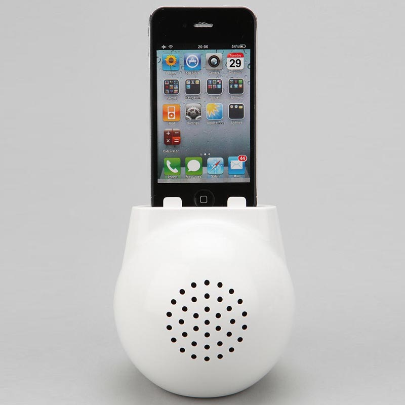 Yuen'to MuVie Portable Speaker
