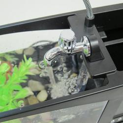 Thanko USB Fish Tank
