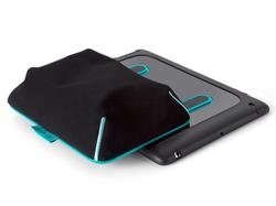 Speck ComfyShell iPad 2 Case