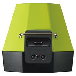 Yamaha PDX-11 Portable Speaker