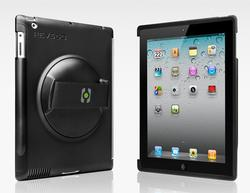 REV360 Smart iPad 2 Case